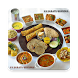 All Recipes in Gujarati by PBC DEVELOPERS