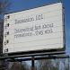 Unexposed Secret Of Recession by Douglas Richburg