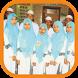 Hadroh Muhasabatul Qolbi (MQ) by Sedulur Apps
