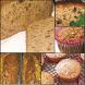 Banana Nut Bread recipe 30+ by mentari studio