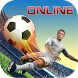 Soccer Online 2016 by Soccer Online