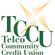 Telco Community Credit Union by Telco Community Credit Union Mobile Banking