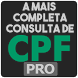CONSULTAR CPF PRO by SPYCORP S.L