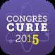 Congrès C.U.R.I.E 2015 by Easymob