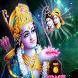 Tamil Devotional Songs by Mahesh Padmai