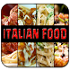 Italian Food Recipes by Valest