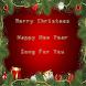 Best Christmas Songs by zilong developer