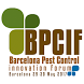 Congreso BPCIF 2017 by Infobox Solutions