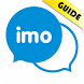 Guide imo Video Call Messenger by Best Download Guide Free Apps
