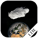Asteroid Watch Lite by Guillermo Pawlowsky