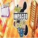 Impacto Miramar by Max Multimedios