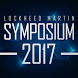 Lockheed Martin Symposium 2017 by Corporate Event Planning Team
