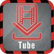 Tube Video Downloader Pro:Free by YamiAmi