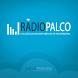 Rádio Palco by UBBIN Labs, Lda