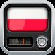 Poland Radio by Radios Gratis - Free Radios