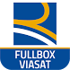 Full Box Italiana - Viasat