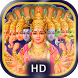 Hindu Gods Wallpapers by Zinga Apps
