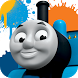 Thomas & Friends:SpillsThrills by Hit Entertainment