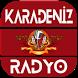 KARADENİZ RADYO by AlmiRadyo