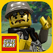 Guide LEGO® Worlds by KT_Trust