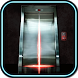 100 Doors : Floors Escape by 100 Gates