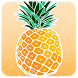 Cute Pineapple Wallpapers