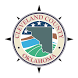 Cleveland County Oklahoma by bfac.com Apps