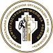 """""""ПрофДисконт"""" система скидок"""