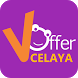 V Offer Celaya by BL Consultores