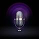 Pentecost Radio Germany by francisbm