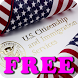 US Citizenship Test 2017 Free by Creator Factory LLC