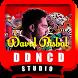 David Bisbal Me Enamoré De Ti by Ddncd Studio
