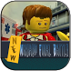 Guides for Ninjago Final Battle 2
