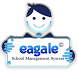 Eagale Student Information Sys by Eagale Solutions