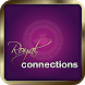 Royal Connections by Ecclesia Designs