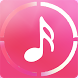 streaming-musicplay by prodictlight appyou