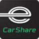 Enterprise CarShare by Enterprise Holdings, Inc.