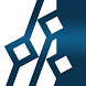 ETNA Trader Mobile by ETNA Software Corp