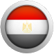 Egypt News - أخبار مصر by Goose Apps Corp