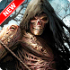 Grim Reaper Wallpaper by GoaliSoft