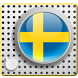 Radio Sweden by innovationdream