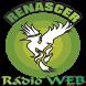 Renascer Rádio Web by Jean Carlos