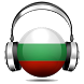 Bulgaria Radio: България радио by Jyjy Studio Free App