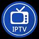 World IPTV (Free Online TV) by KK Media Company