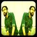 Mirror Photo Editor - Effect by koab dev