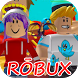 Guide For ROBLOX by Nahid Salim