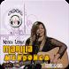 Letras novas Marília Mendonça 2017