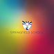 Springfield School by SASApps