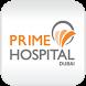 Prime Hospital by Scoreplus IT Solutions Ltd