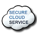 SCS Secure Cloud Service by CBC Cologne Broadcasting Center GmbH